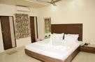 Daksh Hotel, Sasan Gir